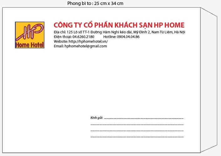 in-phong-bi-A4-cong-ty-co-phan-khach-san-hp-home