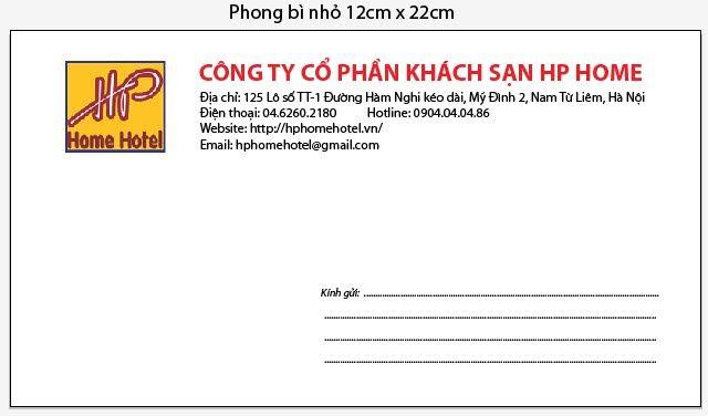 in-phong-bi-A6-cong-ty-co-phan-khach-san-hp-home
