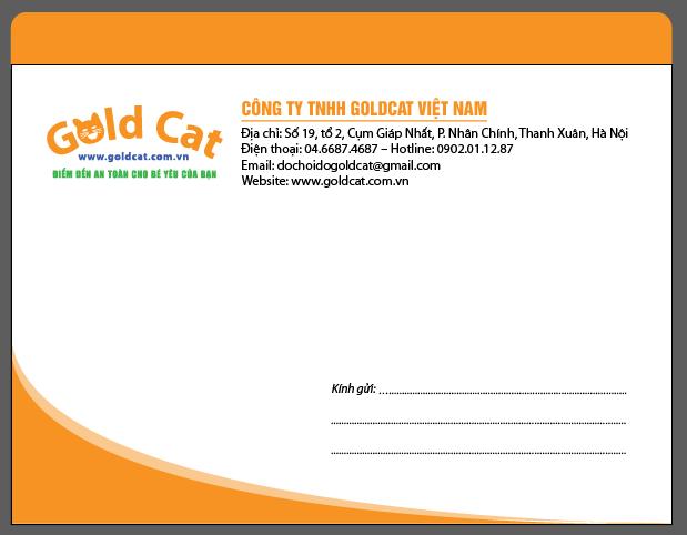 in-phong-bi-cong-ty-goldcat