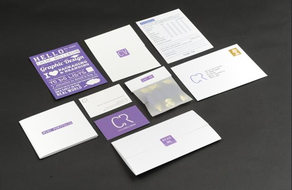 Mẫu in phong bì công ty nằm trong cả bộ thiết kế thương hiệu, tạo nên sự thống nhất về mặt thương hiệu cho công ty